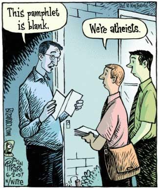 atheistevangelists.jpg