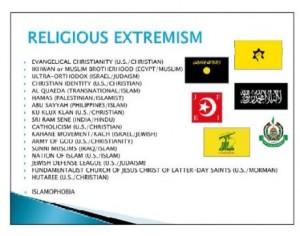Religious-Extremism-460x362